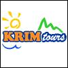Reiseagentur infoKRIM tours