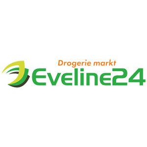 Eveline24.de - Drogerie Markt