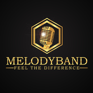 Melodyband - Exklusive Events