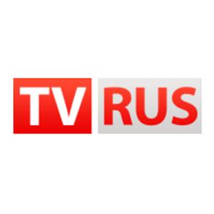 Tvrus спутниковый телеканал
