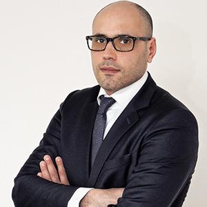 Zaza Koschuaschwili -  Rechtsanwaltskanzlei