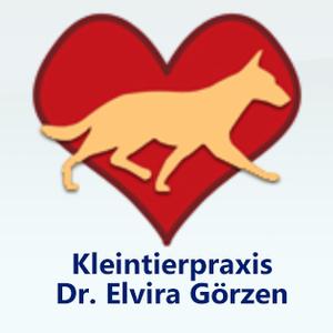 Tierarztpraxis Dr. Elvira Görzen
