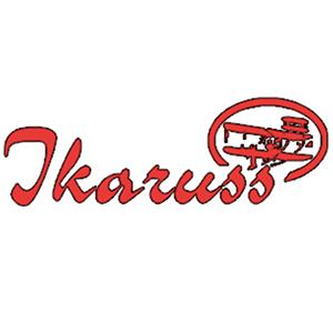 Ikaruss Reise- und Service Agentur