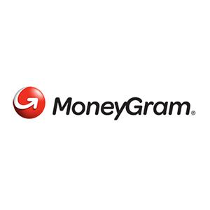 MoneyGram –  услуга по быстрому и простому переводу денег