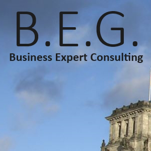 B.E.G. Business Expert Consulting