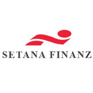 Setana Finanz Vermittlungs GmbH