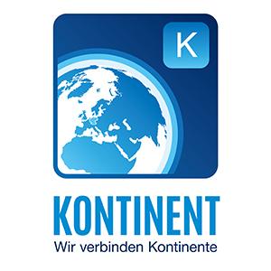 AM Kontinent GmbH