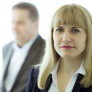 Nagorski & Partner Rechtsanwälte