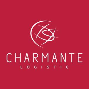 Charmante Logistic GmbH
