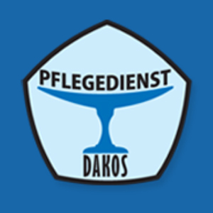 DAKOS Pflegedienst