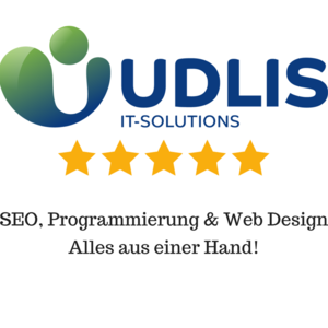 Webdesign& SEO