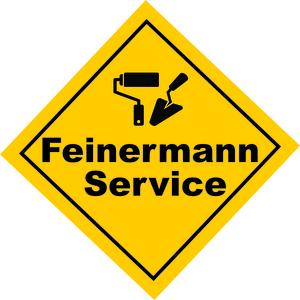 Feinermann Service
