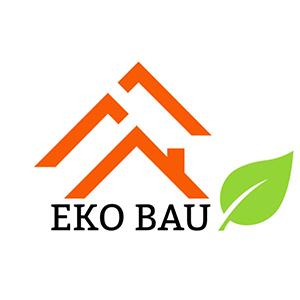 EKO BAU GmbH