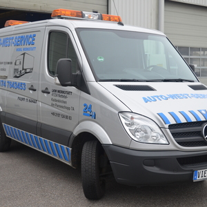 Auto-West-Service