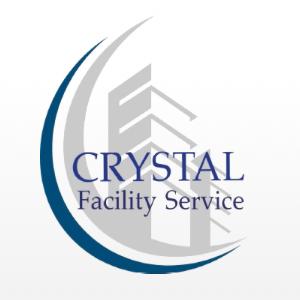 Crystal Facility Service GmbH