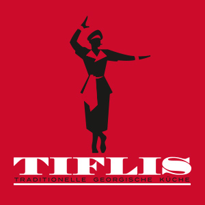 Restaurant Tiflis