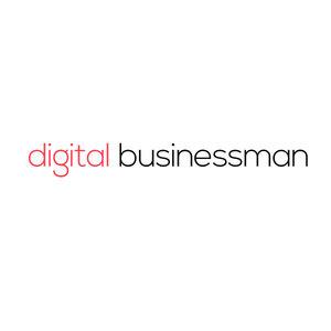 Студия веб-разработки Digital Businessman