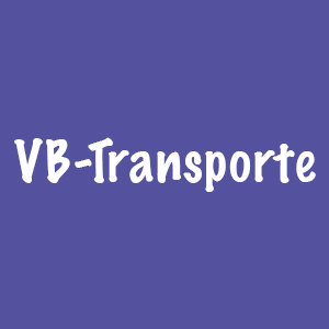 VB-Transporte