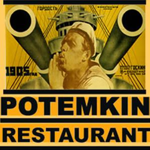 Restaurant Potemkin