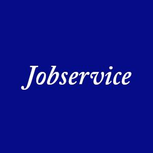 Jobservice