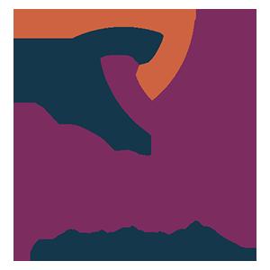 ASAPO Develery s.r.o.