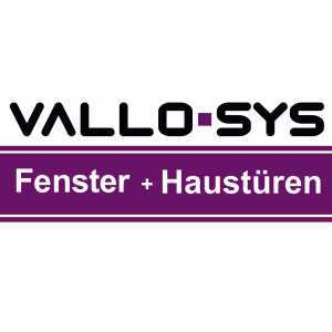 VALLO-SYS Fenster