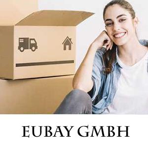 EUbay GmbH