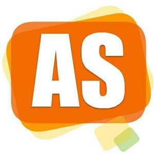 AirySchool - онлайн-школа