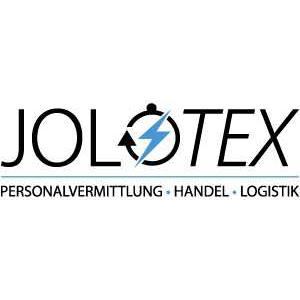 JoLoTex GmbH