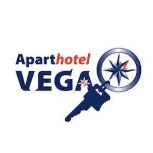 Aparthotel VEGA
