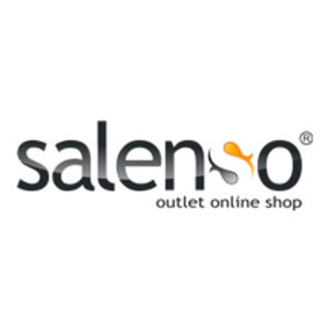 Salenso GmbH