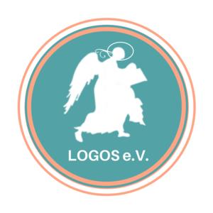 Kultur- und Bildungszentrum LOGOS e.V.