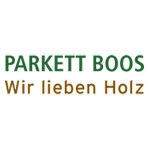 Parkett Boos