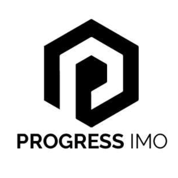 Progress IMO GmbH