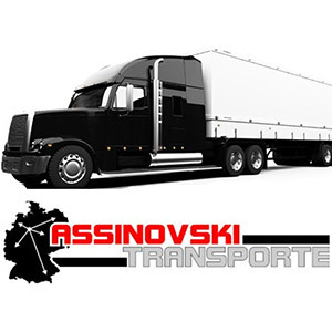 Assinovski Transporte