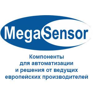 MegaSensor GmbH