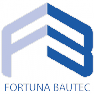 Fortuna Bautec GmbH