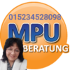 MPU подготовка на немецком/русском