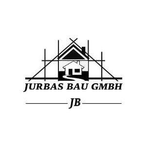 JURBAS BAU GMBH