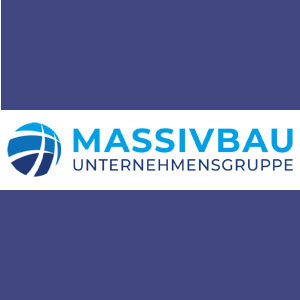 Massivbau RS GmbH