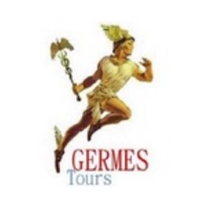 Germes Tours GmbH