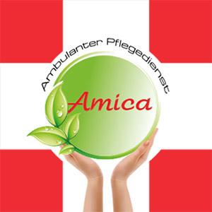 Amb. Pflegedienst AMICA GmbH