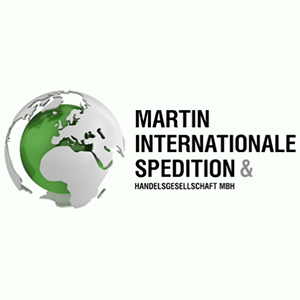 MARTIN Internationale Spedition GmbH