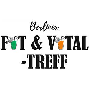 Berliner Fit & Vital-Treff