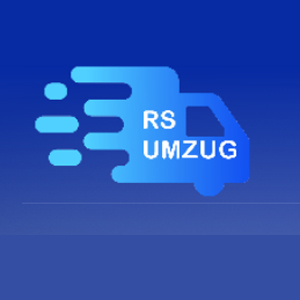RS - Umzug
