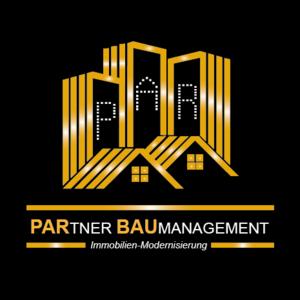 PARtner BAUmanagement