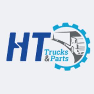 HT Trucks & Parts GmbH