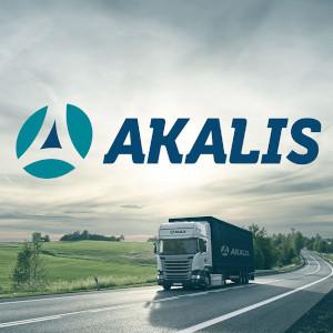 Akalis GmbH