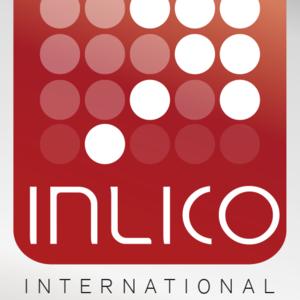 INLICO GmbH