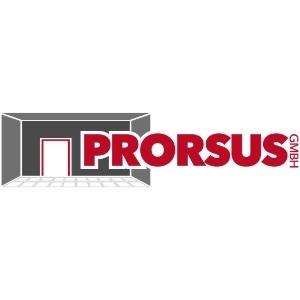 PRORSUS GmbH
